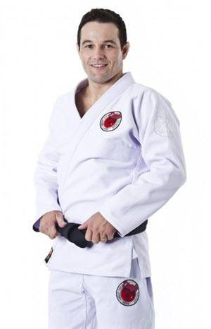 dragao-arm-lock-gi