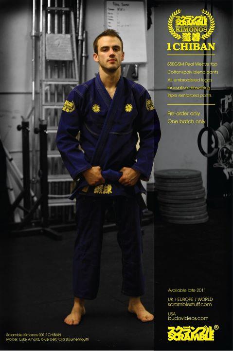 Jiu Jitsu Academy Book Savage Jiu Jitsu Academy