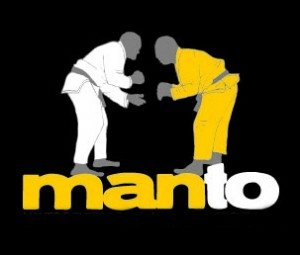 manto jiu jitsu gi