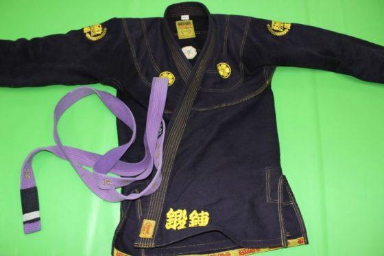 scramble-1chiban-jiu-jitsu-gi