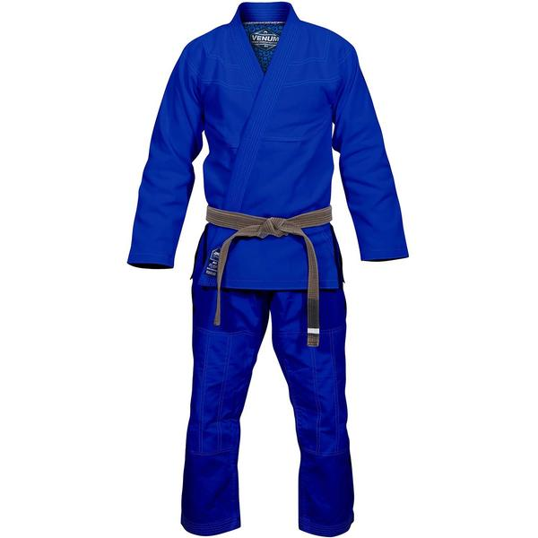 Venum Elite Light Gi