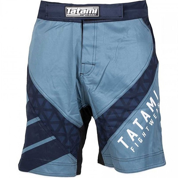 BJJ Holiday Gift Guide (No Gi Edition) - Tatami Fightwear Shorts