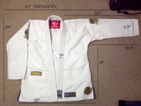 shoyoroll-the-count-gi-review-jacket-front