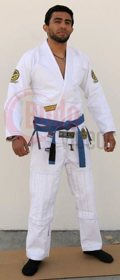 shoyoroll-the-count-gi-review-overall