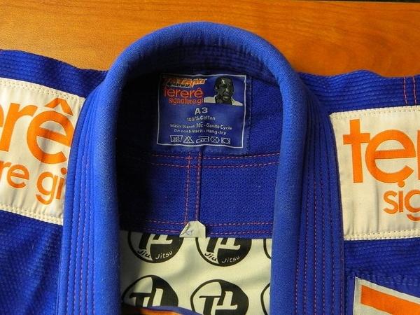 tatami-fightwear-terere-gi-3