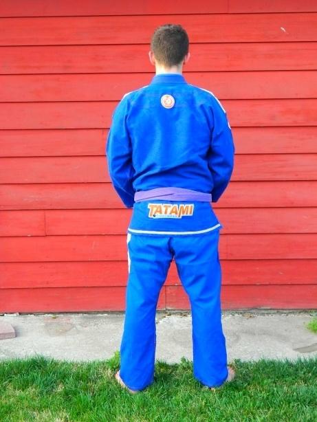 tatami-fightwear-terere-gi-8