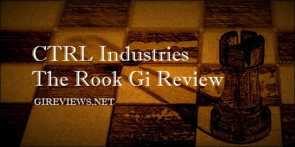 ctrl-industries-the-rook-gi-review-banner