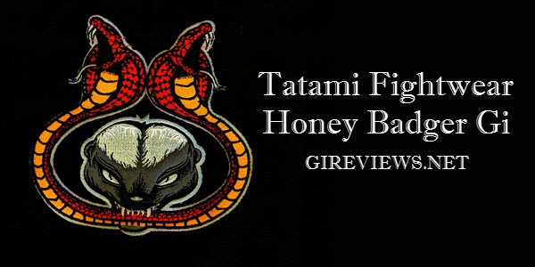 tatami-fightwear-honey-badger-gi-review-04
