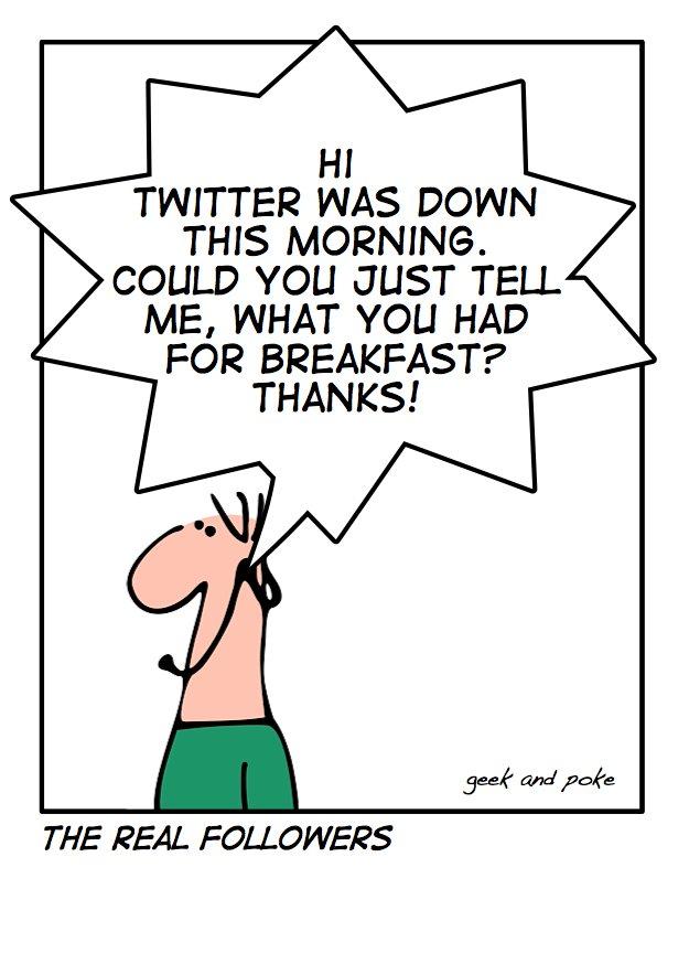 bjj twitter