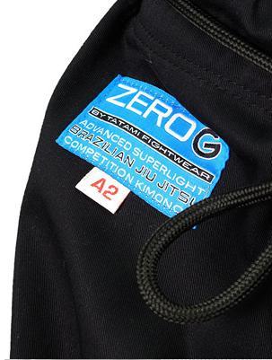 tatami-zero-g-lightweight-bjj-gi-pants