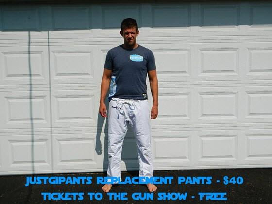 JustGiPants-ripstop-white-pants-review (1)