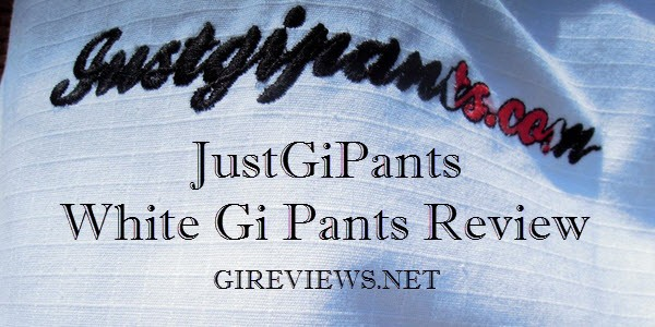 JustGiPants-ripstop-white-pants-review