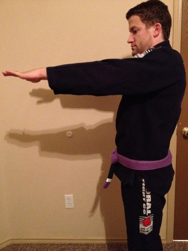 koral-mkma-competition-bjj-gi-arms_out1