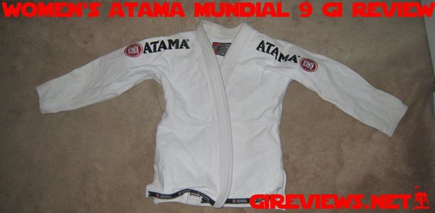 atama-mundial-9-womens-gi-review-header