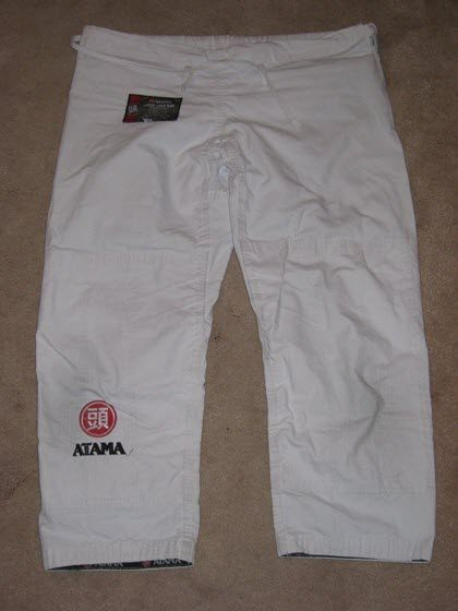 womens-atama-mundial-9-gi-review-pants