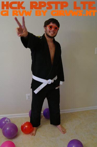 howard-combat-kimonos-hck-ripstop-lite-review-2