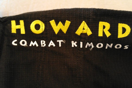 howard-combat-kimonos-hck-ripstop-lite-review-embroidery