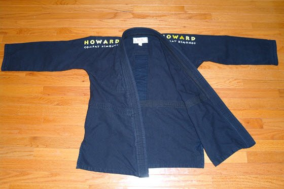 howard-combat-kimonos-hck-ripstop-lite-review-jacket
