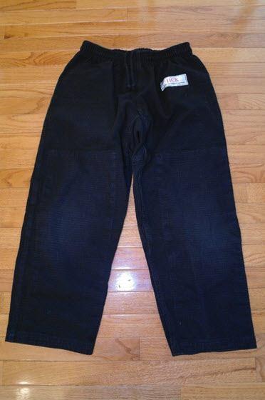 howard-combat-kimonos-hck-ripstop-lite-review-pants-2