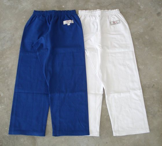 howard-combat-kimonos-hck-ripstop-lite-review-pants