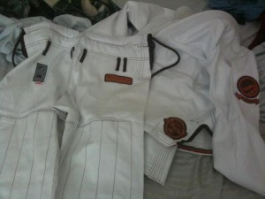 shoyoroll-batch-10-compadre-jiu-jitsu-gi