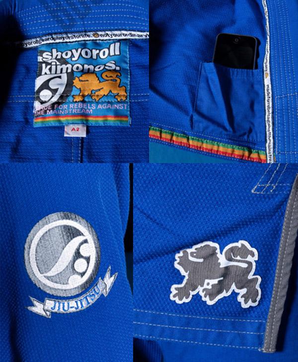 shoyoroll-superlite-2