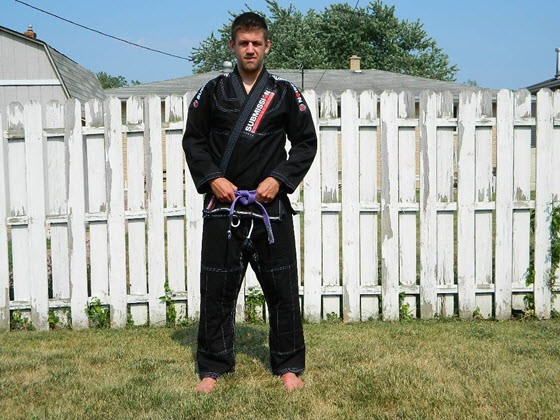 submission-fc-light-gi-front