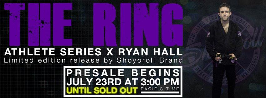 shoyoroll-the-ring-ryan-hall