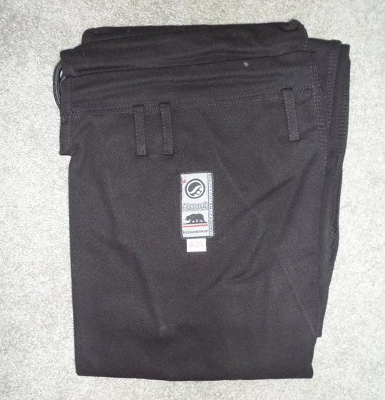 shoyoroll-yang-gi-review-pants