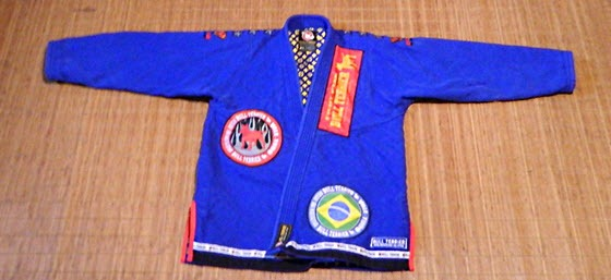 bull-terrier-new-star-gi-review-jacket