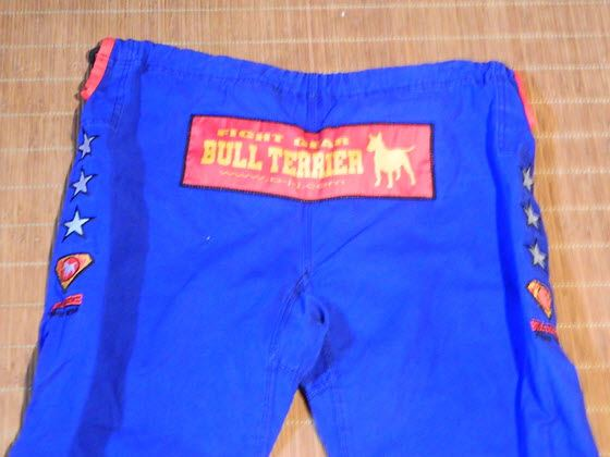 bull-terrier-new-star-gi-review-pants-patches