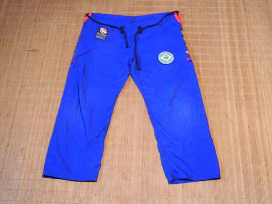 bull-terrier-new-star-gi-review-pants