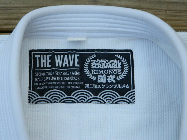 scramble-wave-gi-lapel-tag