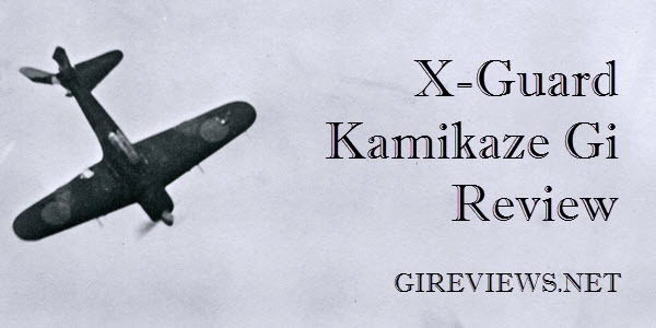 x-guard-kamikaze-gi-review-banner