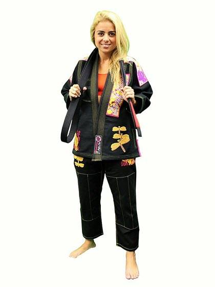 Breakpoint-womens-gi-dragonfly
