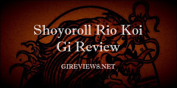 shoyoroll-rio-koi-gi-review-banner-4