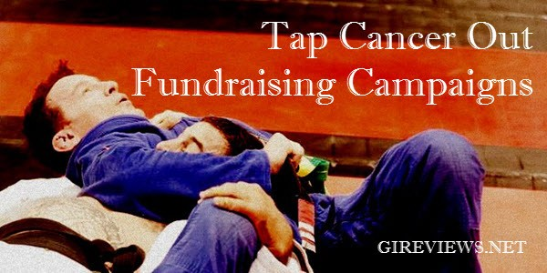tap-cancer-out-banner