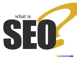 BJJ Blogging: Search Engine Optimization (SEO)