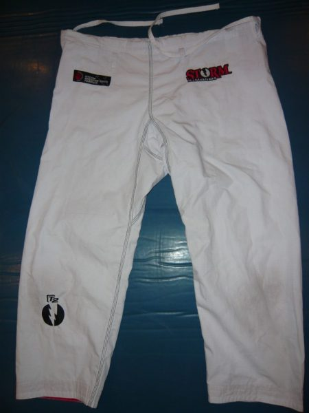 storm-t2-gi-review-pants