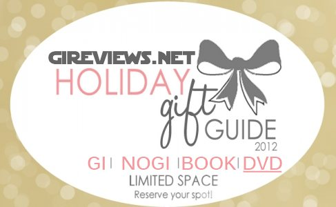 gireviews-bjj-holiday-gift-guide-2012-dvd-edition