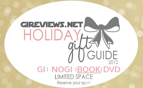 gireviews-bjj-holiday-gift-guide-2012-book-edition