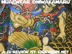 muaewear-oniwakamaru-bjj-gi-review-header