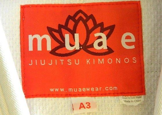 muaewear-oniwakamaru-gi-review-tag