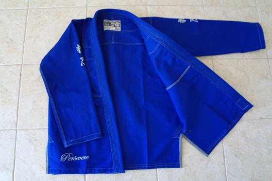 Oss-clothing-version-1-gi-review (2)