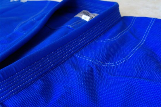 Oss-clothing-version-1-gi-review (4)