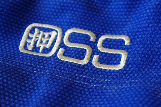 Oss-clothing-version-1-gi-review (5)
