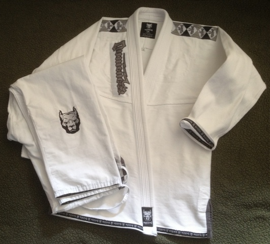 gamesness Pearl Gi ALL 01-20-13 121