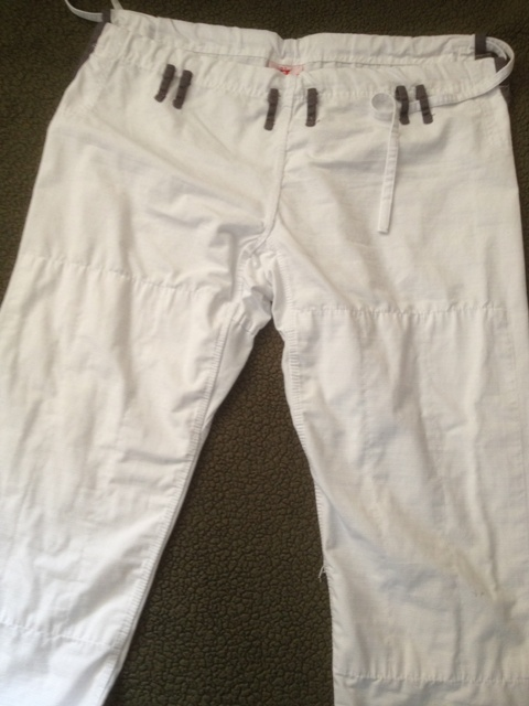 gamesness Pearl Gi Pants 01-20-13 116