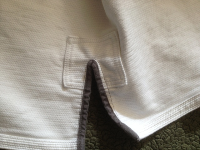 gamesness Pearl Gi Top Trim 01-20-13 120