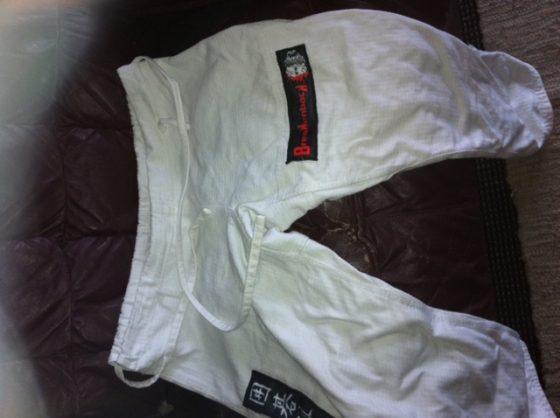 sub-apparel-pro-pants